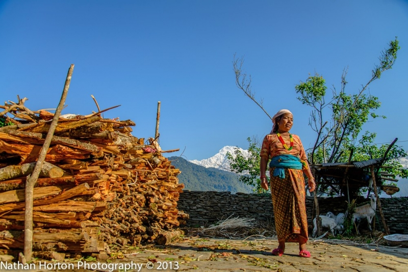 photography-tour-nepal