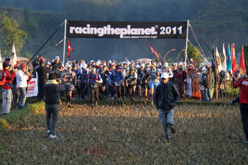 racing-the-planet-2011