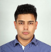 Anuj Pandey