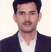 Bharat Raj Puri