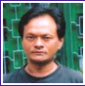 Nima Tamang