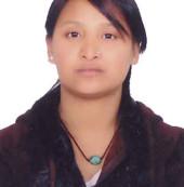 Sarita Gurung