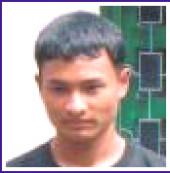 Sudhan Tamang