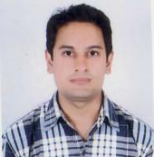 Ram Chandra Adhikari