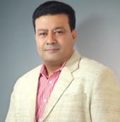 Suman Pandey