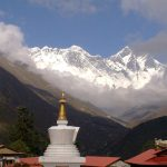 Nepal the best Tourism Destination in South Asia- Chinese Entrepreneurs.