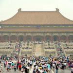 Images from Beijing-Lhasa-Kathmandu Tour
