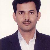 bharat sir
