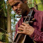 Traditional storytellers: Ghandarvas of Nepal