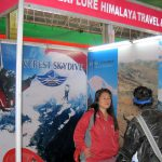 Explore Himalaya in 3rd Himalayan International Travel Mart
