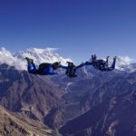 5 Unique Things to Do in Nepal