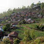 Trip to Nuwakot, Samari & Sele