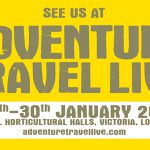 Explore Himalaya at Adventure Travel Live, London