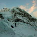 Mt. Everest Expeditions : A huge revenue earner for Nepal Government