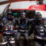 Everest Skydive 2015 – exclusive interview with the crew members who have been a part of it since 2008