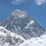 Everest Base Camp trek- the most popular trek in Nepal