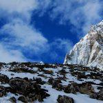 Gokyo – Everest Base Camp Trek (November 2010)