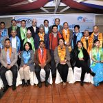 PATA Nepal Chapter holds its 41st General Assembly