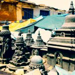 Eight reasons to Visit Nepal Autumn 2015