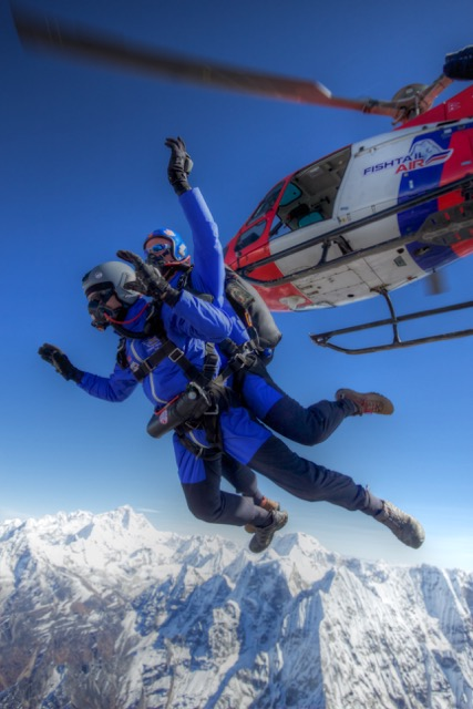 Everest-Skydive-2014
