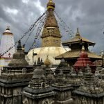 Kathmandu Enlisted as 5th Top City in Lonely Planet's List