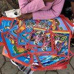 Naga Panchami, the Festival of Snakes