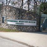 International Mountain Museum, Pokhara