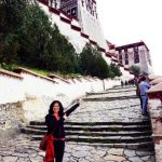 Explore Himalaya- experienced Holiday Tibetan Planner
