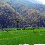 Visit the Nepali Countryside