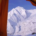 Nepalese Women Annapurna Expedition 2011