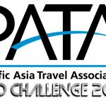 PATA CEO Challenge – Event to award the emerging travel destinations