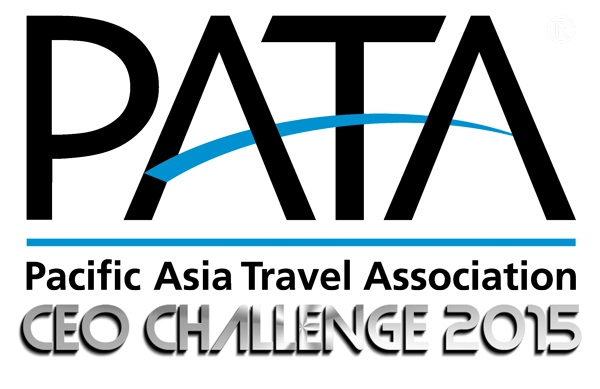 PATA CEO Challenge