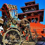 Photography tour in Kathmandu- here's the list of five amazing photographic destinations in Kathmandu