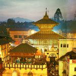 Few photographs of diverse Nepal