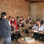 Volunteering tourism in Nepal- one big reason to travel Nepal Now!