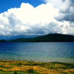 Rara Lake trek- a beautiful offbeat trek in Nepal