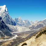 Status of 3 most popular trekking regions of Nepal- Annapurna & Everest assessed safe