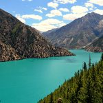 Upper Dolpo Trek, a month long adventure to scattered pieces of heaven on Earth