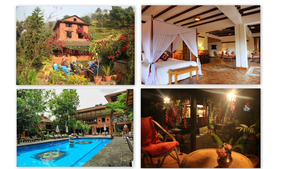accomodation-in-nepal