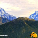 Standing out facets of Nepal, the biggest hub of outdoor adventure
