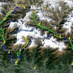 Post quake Assessment of Annapurna Trekking Region- Region declared safe