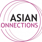 Asian Connections