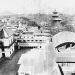 Historic Images of Century – Kathmandu Valley