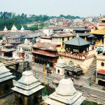Best of Nepal – Culture, nature & adventure