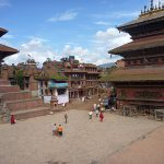 Drive to make Bhaktapur tourist friendly
