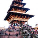 Bhaktapur Durbar Square entry fee to be increased