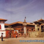 Bhaktapur's charm attracting tourists