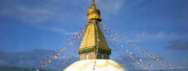 Best of Nepal Cultural Tours