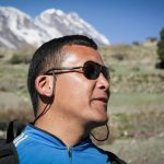 Experienced  trekking guide and mountaineer shares, Golden rules of trekking in Nepal
