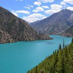 Dolpo and Upper Mustang Trek